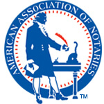 American Association of Notaries - St. Louis Notary