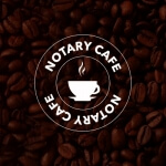Notary Cafe - St. Louis Notary